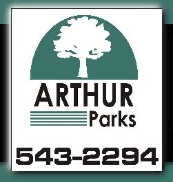Arthur Community Parks